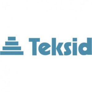 Teksid-logo